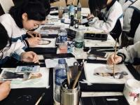 河北省青县幼儿师范学校2020年招生办联系电话