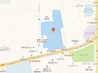 河北省青县幼儿师范学校地址在哪里