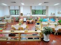 徐州2020年读幼师学校哪个专业好