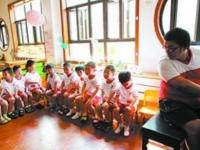 唐山2020年学幼师学校哪个学校好