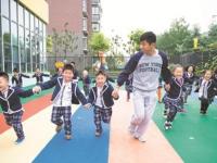 唐山2020年初中生可以去什么幼师学校