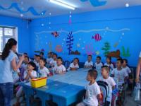唐山2020年初中生可以去读什么幼师学校