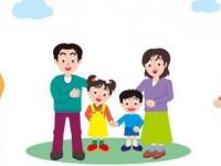江苏2020年幼师学校有什么专业适合男生