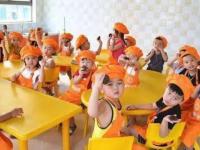 唐山2020年现在读幼师学校什么专业好