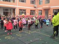 唐山2020年初中生报什么幼师学校