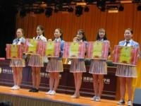 洛阳幼儿师范学校2020年招生简章