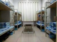洛阳幼儿师范学校2020年宿舍条件