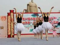 洛阳幼儿师范学校网站网址