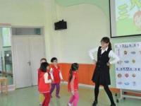 唐山2020年初中生学幼师学校的学校