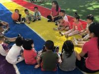 唐山2020年中专幼师学校专业都学什么