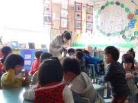 唐山2020年女生学幼师学校有前途吗