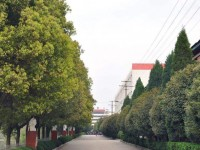 潢川幼儿师范学校2020年报名条件、招生要求、招生对象