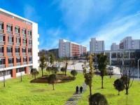 潢川幼儿师范学校2020年有哪些专业