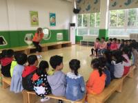 河北2020年读幼师学校有什么专业