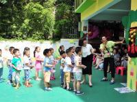 唐山2020年幼师学校比较好的大专学校