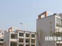 九江2020年400分能上幼师学校吗