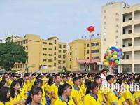 九江2020年100分能上幼师学校吗