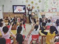 唐山2020年女生学幼师学校
