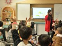 唐山2020年幼师学校哪个好