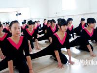 湛江2020年就业好的幼师学校