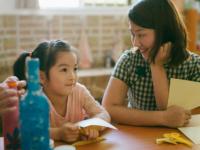 唐山2020年哪个幼师学校比较好