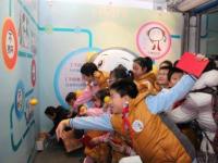 唐山2020年什么幼师学校比较好