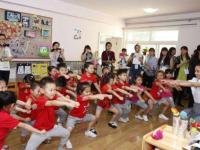 唐山2020年幼师学校有哪些专业最好
