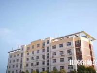 九江2020年初中生上幼师学校好吗