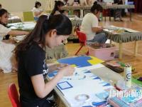 宜昌2020年女生学幼师学校怎么样