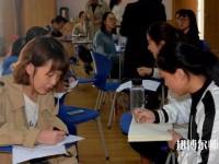 宁波2020年幼师学校就业前景怎么样