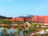 邵阳2020年读幼师学校能考大学吗