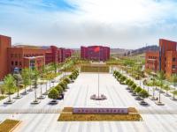 邵阳2020年读幼师学校可以考大学吗
