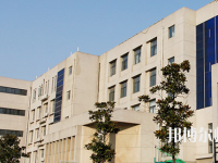 安徽2020年初中生可以去学幼师学校吗