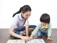 徐州2020年男生在幼师学校学什么好