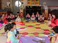 徐州2020年男生学什么幼师学校好