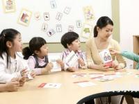 湛江2020年比较好的幼师学校