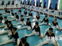 湛江2020年有幼师学校吗