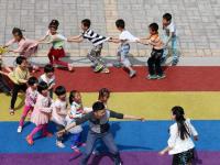 唐山2020年初中生上幼师学校
