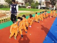 唐山2020年初中生上幼师学校好吗