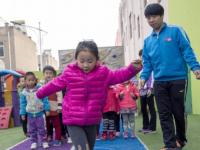唐山2020年初中生可以上幼师学校吗