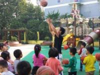 唐山2020年初中生可以上什么幼师学校