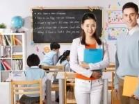 雅安2020年读幼师学校要分数吗