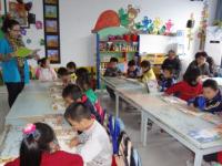 唐山2020年读幼师学校学什么专业好