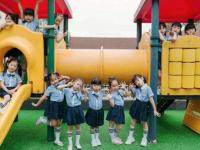 唐山2020年哪些大专有幼师学校