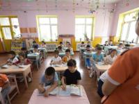 唐山2020年哪些大专学校幼师学校好