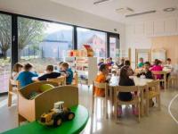 唐山2020年可以读幼师学校的大专学校