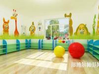 宜昌2020年女生学幼师学校好找工作吗