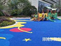 宜昌2020年女生学幼师学校好吗