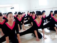 湛江2020年幼师学校在哪里