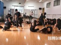 湛江2020年幼师学校在哪儿